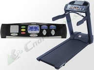 Беговая дорожка Landice Cardio Trainer L770 CLUB